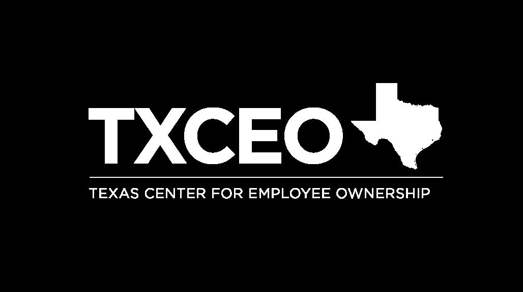 txlogo-state-white